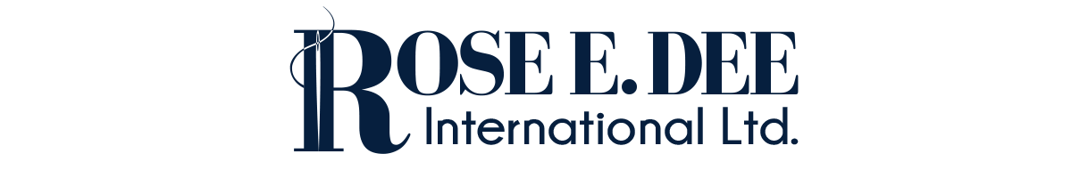 Rose-e-dee Newsletter