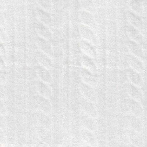 coralfleeceropestripe_0250200_010Ivory