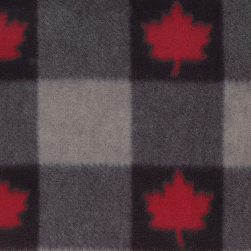 mapleleafplaid_design3264-360-1-3264360555