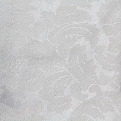 swirljacquard_0921410008r_ivory